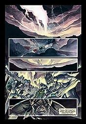 Rage - Bane of Demons: Director's Cut