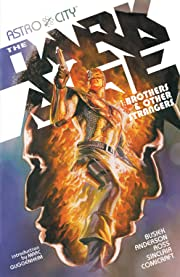 Astro City (2005-2009) Tome 6: The Dark Age Book One: Brothers and Other Strangers
