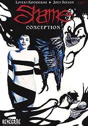 Shame Vol. 1: Conception