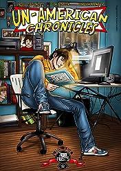 Un-American Chronicles #1