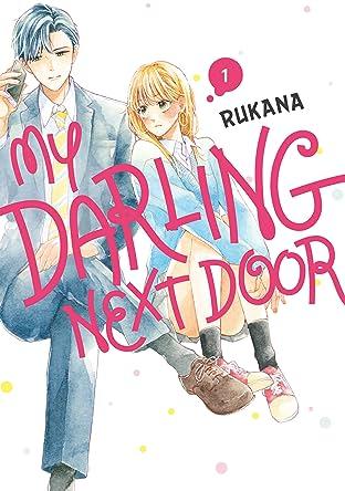 My Darling Next Door Vol. 1