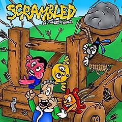 Scrambled No.2