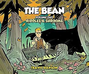 The Bean Vol. 1: Riddles & Shrooms