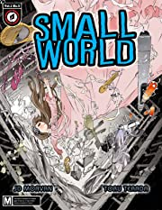 Small World #5