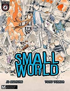 Small World No.6
