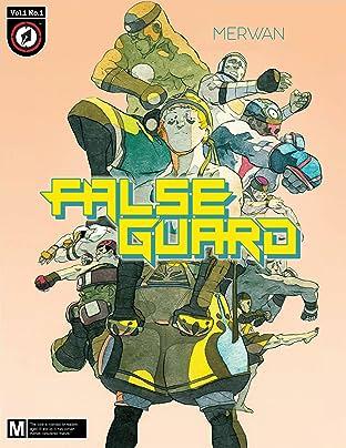 False Guard No.1