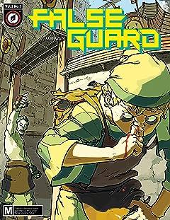 False Guard No.3