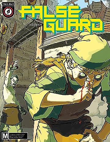 False Guard #3