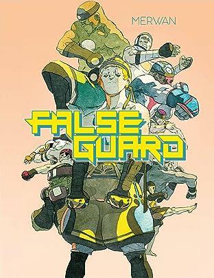 False Guard CE