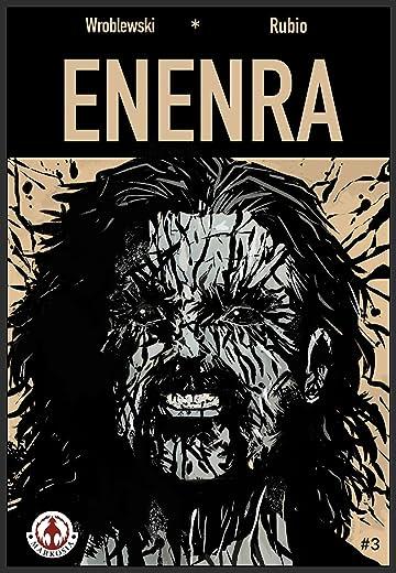 Enenra #3