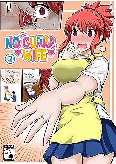 No Guard Wife No.2
