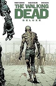 The Walking Dead Deluxe #20
