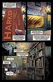 Helsing #2 (of 4)