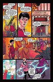 Shazam! (2021-) #2