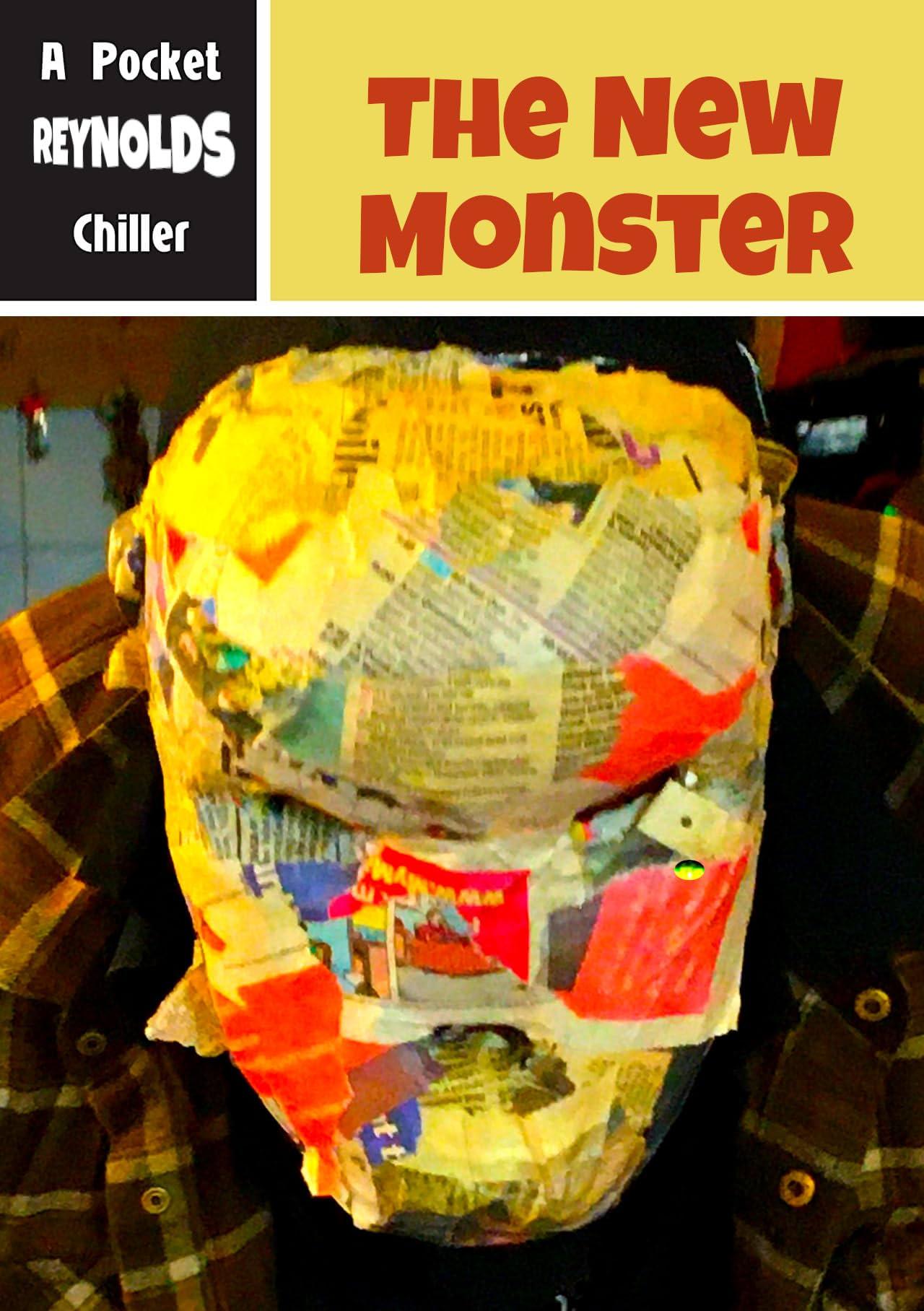 The New Monster