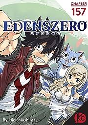 EDENS ZERO #157