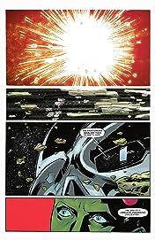 Superman '78 (2021-) #1