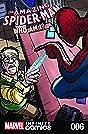 Amazing Spider-Man: Who Am I? Infinite Digital Comic #6