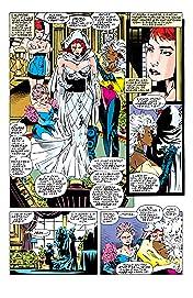 X-Men (1991-2001) #30
