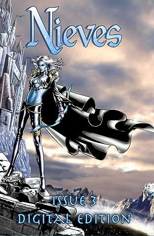 Nieves #3