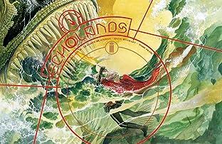 Echolands #3