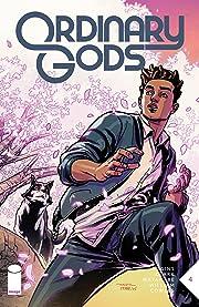 Ordinary Gods #4
