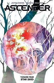 Ascender Vol. 4: Star Seed