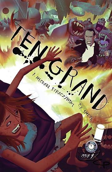 Ten Grand #9