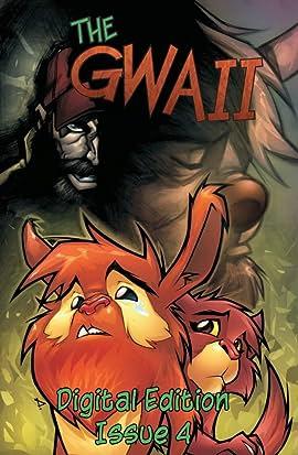 The Gwaii #4