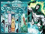 Infinite Crisis (2005-2006) #3 (of 7)