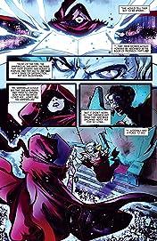 Vampiverse #2