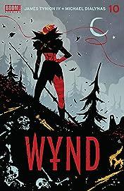 Wynd #10