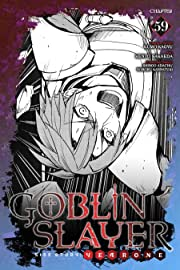 Goblin Slayer Side Story: Year One No.59