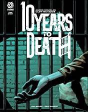 10 Years to Death