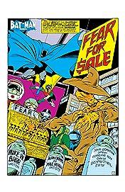 Detective Comics (1937-2011) #571