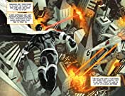 Justice League Beyond 2.0 (2013-2014) #20