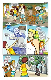 Scooby-Doo, Where Are You? (2010-) #45