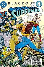 Superman (1987-2006) #62