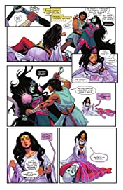 Wonder Woman (2016-) No.779