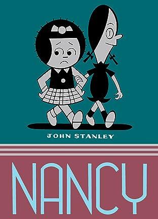 Nancy Vol. 2