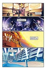 Transformers: Ironhide #2