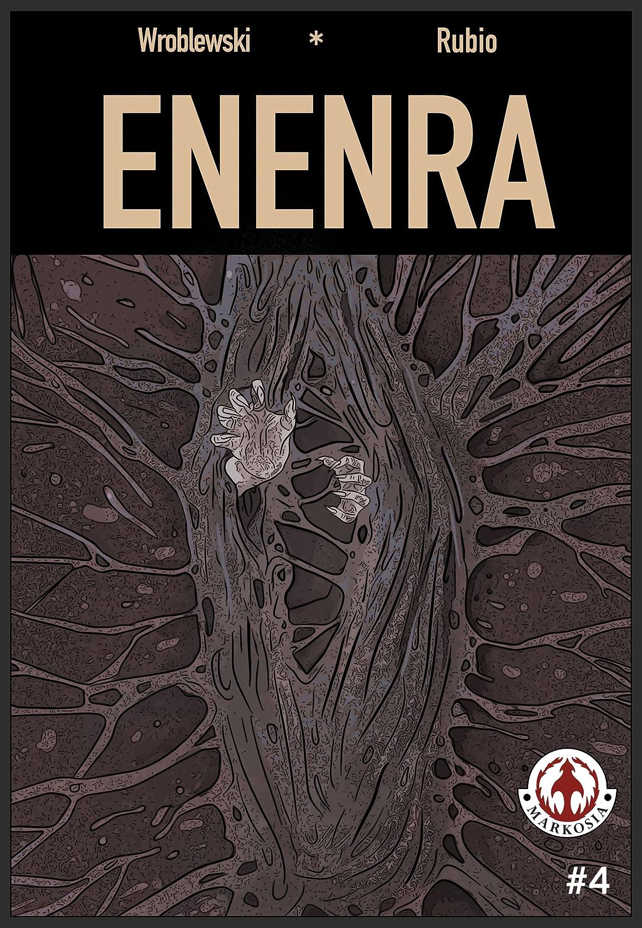 Enenra #4