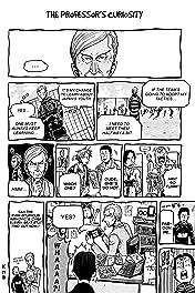 Giant Killing Vol. 26