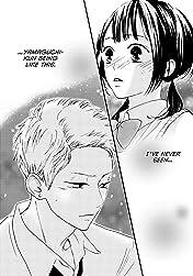 Yamaguchi-kun Isn't So Bad Vol. 2