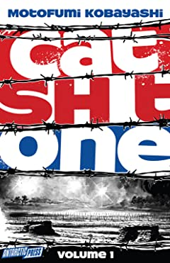 Cat Sh*t One Tome 1