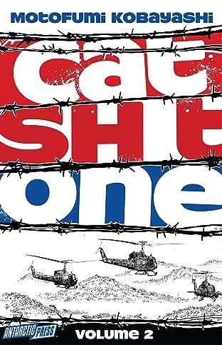 Cat Sh*t One Vol. 2