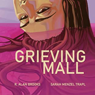 Grieving Mall
