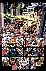 Infinite Crisis (2005-2006) #5 (of 7)