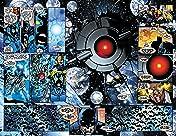 Infinite Crisis (2005-2006) #6 (of 7)