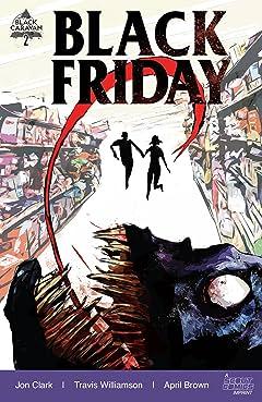 Black Friday No.2